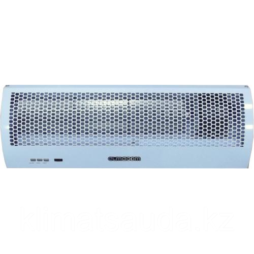 Завеса Almacom AC-06J электрическая