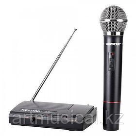 Микрофон Takstar 331