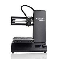 3D принтер Wanhao i3 Mini, фото 1