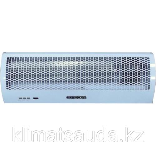 Завеса Almacom AC-08J электрическая