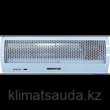 Завеса Almacom AC-12J электрическая
