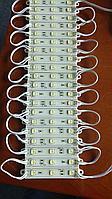 Светодиоды LED WT6612W3-5630