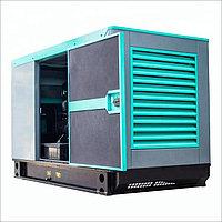 Дизельный генератор Lijia 15KVA, фото 1