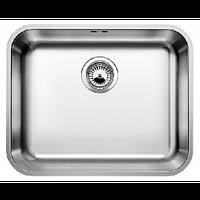 Кухонная мойка  под столешницу   Blanco Supra 500-U