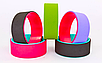Колесо-кольцо для йоги, фото 4