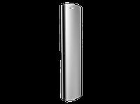 Тепловая завеса Ballu BHC-D20-T18-BS