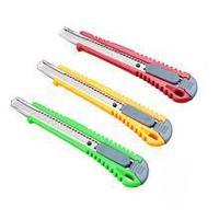 Нож  BQ331-9MM