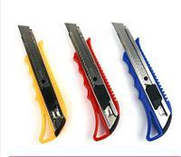 Нож    BQ-229-18MM