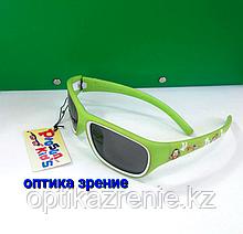 Детские солнцезащитные очки - Prosun kud 's