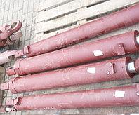 Гидроцилиндр стрелы ЕК-18, фото 1