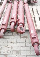 Гидроцилиндр ковша ЕК-18, фото 1
