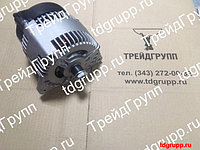 2871A310 Генератор (alternator) Perkins