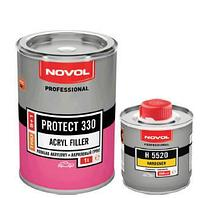 Грунт NOVOL PROTECT 330