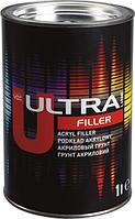 Акриловый грунт ULTRA FULLER 100