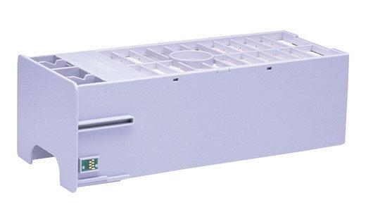 Ёмкость для отработанных чернил Epson C12C890191 SP7600/SP9600, фото 2