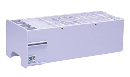 Ёмкость для отработанных чернил Epson C12C890191 SP7600/SP9600