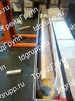 31QB-50130 Гидроцилиндр рукояти (arm cylinder) Hyundai R520LC-9