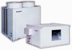 Кондиционер канальный FGR20Pd/DNa-X R410A
