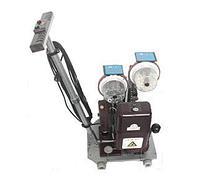 Автоматическая машинка для установки люверсов, фото 1