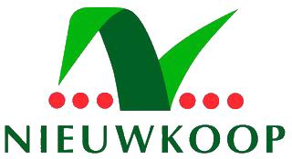 NIEUWKOOP
