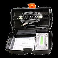 Гидрометрическая вертушка ГМЦМ-1