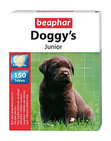 Doggy's Junior 150 т – Витаминное лакомство для щенков