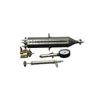 Батометр вакуумный Гр-61М
