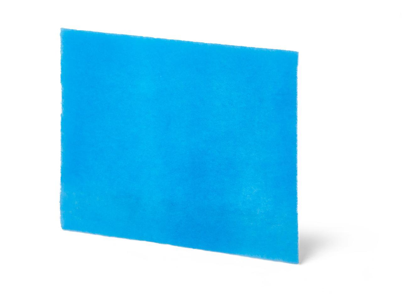 Предварительный фильтр для очистителя воздуха Pre filter G3 Blue Line