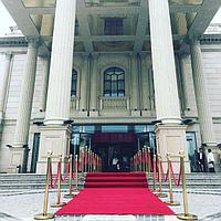 Стойки Казахстан - 81891428