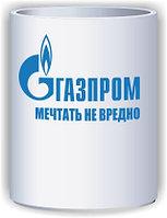 Нанесение логотипа на кружки , печать на кружках