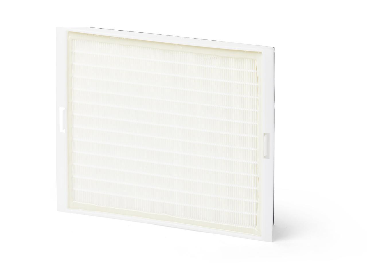Основной фильтр для очистителя воздуха Filter HM(HepaMax) Blue Line