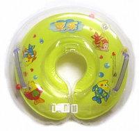Круг на шею, для купания детей