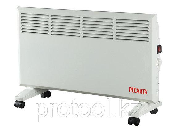 Конвектор ОК-1600 Ресанта, фото 2