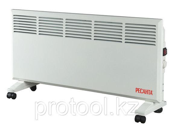 Конвектор ОК-2000 Ресанта, фото 2