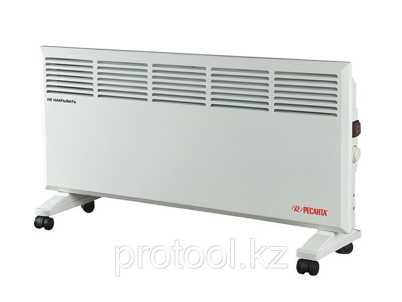 Конвектор ОК-2500 Ресанта