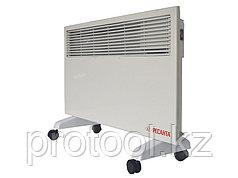 Конвектор ОК-2000Д (LCD) Ресанта