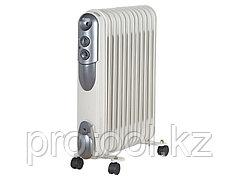 Масляный радиатор  ОМПТ-12Н (2,5 кВт) Ресанта
