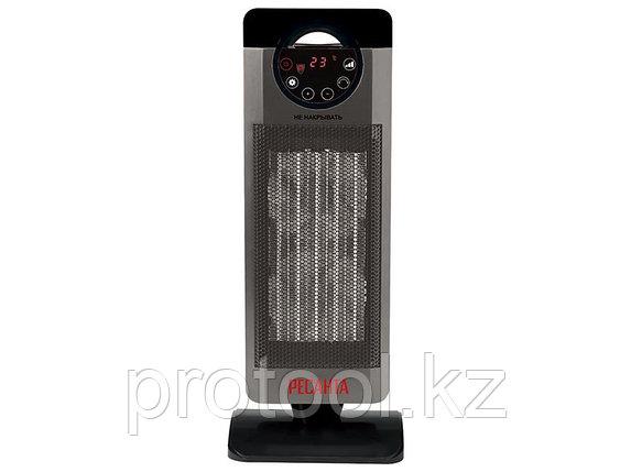 Тепловентилятор  ТВК-3 Ресанта, фото 2