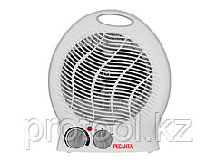 Тепловентилятор  ТВС-2 (2 кВт) Ресанта
