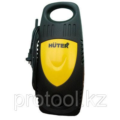 Мойка Huter W105-QC Huter