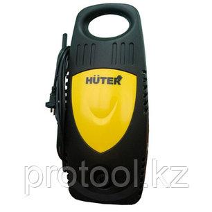 Мойка Huter W105-QC Huter, фото 2