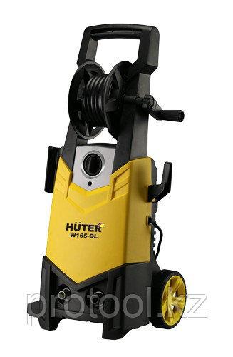 Мойка Huter W165-QL Huter