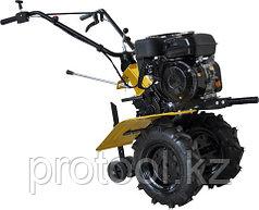Сельскохозяйственная машина (мотоблок)  МК-7500 Huter
