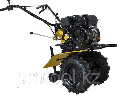 Сельскохозяйственная машина (мотоблок)  МК-7500 Huter, фото 2