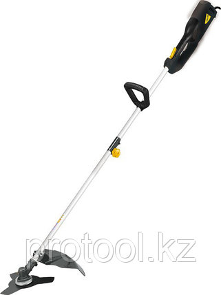 Триммер Электрический GET-1500SL Huter, фото 2