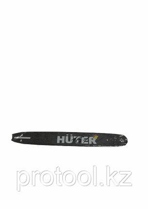 Шина CS-161 Huter, фото 2