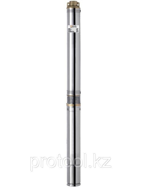 Насос скважинный СН-60 (d.75mm) Вихрь