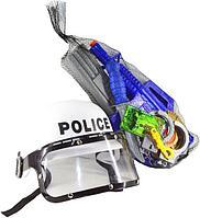 Игрушечное оружие,пистолеты,автоматы и наборы