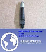 Форсунка (ЯЗДА) для двигателя ЯМЗ 51-1112010-21
