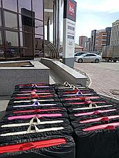Кушетка в аренду для мастер-классов и мероприятий!, фото 3